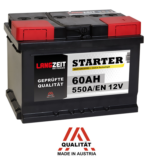 langzeit autobatterie 12v 85ah ersetzt 70ah 72ah 74ah 75ah. Black Bedroom Furniture Sets. Home Design Ideas